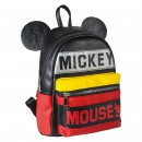 mikey sac a dos ideale pour la maternelle/crèche